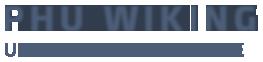 PHU WIKING – Usługi instalacyjno remontowe, hydrauliczne, montaż i wymiana wodomierzy